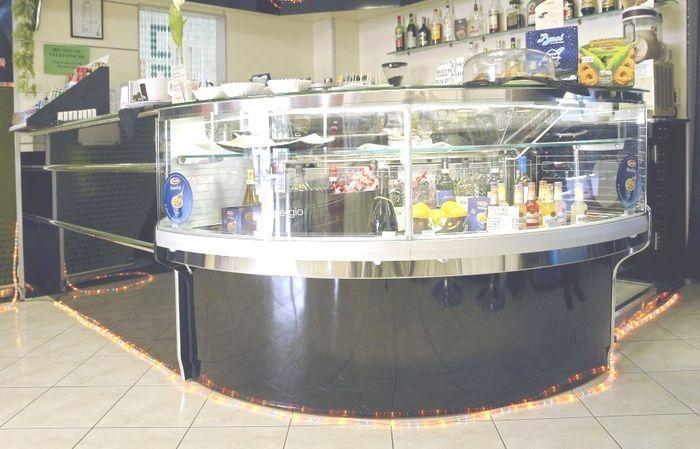 Banconi bar milano compra in fabbrica banchi bar for Mandi arredamenti benevento